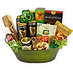 Beer Gift Basket Pune India Beer Gift Baskets
