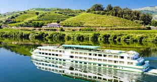 the best river cruises 2018 river cruising on cruise critic