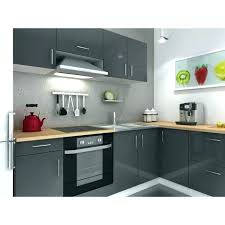 cuisine complete avec electromenager cuisine equipee avec electromenager pas chere cuisine complete avec
