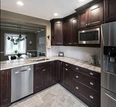 Kitchen Cabinets Edison Nj Quality Kitchen Cabinets For Less Cabinet U0026 Floor Direct
