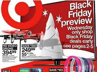 black oops 3 target black friday sale best handpicked deals