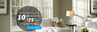 window world reviews bbb replacement windows grand rapids window company grand rapids