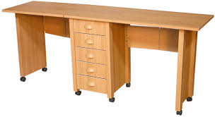 Hobby Lobby Home Decor Ideas Table And Desk Mobile Workstation Craft Home Decor With Storage