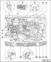 diagram seat alham engine wiring diagrams instruction