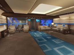 Air Force One Interior Air Force One Crossfire Wiki Fandom Powered By Wikia