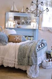 Shabby Chic Room Decor by 281 Best Shabby Chic U0026 Thrift Store Ideas Images On Pinterest