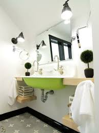 Bathroom Space Saver Ideas Ideas For Small Bathroom U2013 Space Saving Furniture Solutions