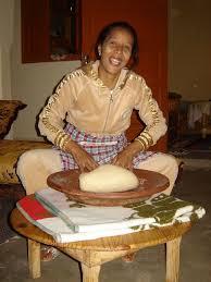 fabrication cuisine maroc maroc thème cuisine marocaine au pays du safran et des arganiers