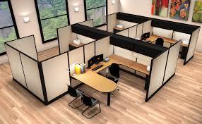 Herman Miller Reception Desk Herman Miller Office Furniture 8x12 Herman Miller Cubicles Ao2 Style