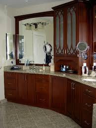 Kitchen Details And Design Adagio European Kitchen Cabinets Bathroom Vanities In Chicago