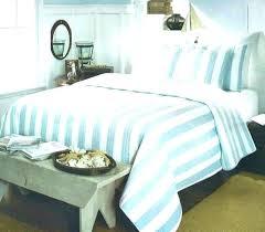 Coastal Bed Sets Comforter Sets Coastal Ofor Me