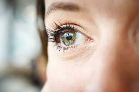 13 reasons you may have red and bloodshot eyes