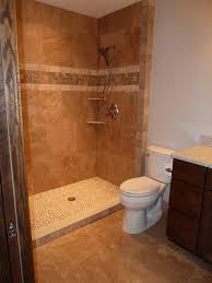 bathroom remodel russell remodeling llc full service
