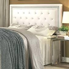 home decorators headboards white tufted headboard crystal tufted headboard white tufted bed