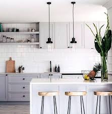 tiled kitchen ideas white tile kitchen ed ex me