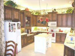 kitchen cabinets costs martinkeeis me 100 costco kitchen cabinets reviews images