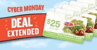 discount restaurant gift cards specials by restaurant 5 25 restaurant gift cards for 15