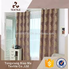 arabic curtains arabic curtains suppliers and manufacturers at