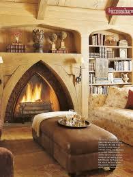 tudor style homes decorating interior decorating tudor style home home design and style