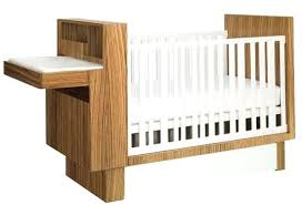 Convertible Crib Plans Building Your Own Crib Build Your Own Baby Crib Plans Building