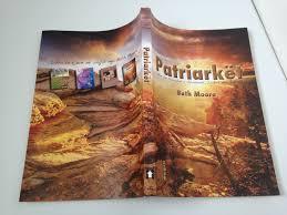 the patriarchs patriarket bible study book albanian edition
