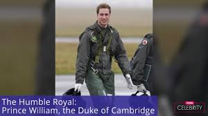 Where Do Prince William And Kate Live Where Does Prince William Live Find Out Where He And His Royal