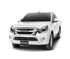 isuzu dmax 2015 2016 isuzu d max facelift front launched in thailand indian