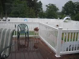 is it better to paint or stain your kitchen cabinets should you paint or stain your deck three brothers painting
