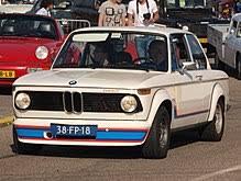 bmw turbo 2002 bmw 02 series