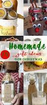 92 best gift ideas images on pinterest gifts homemade gifts and