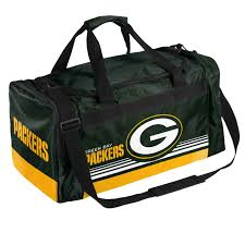 green bay packers 18 rice paper lamp home decor 4880 20 00