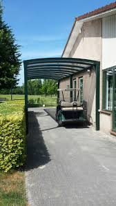 31 best carport images on pinterest car ports garage and