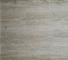 35 best flooring images on flooring ideas white