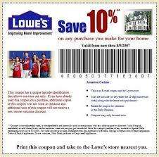 home depot black friday code http www lowes com and all home depot coupons are accepted