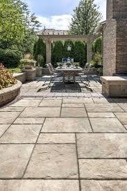 Patio Stone Ideas by Slate Patio Design Ideas Flagstone Patio Images Small Flagstone