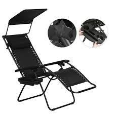 Tony Little Massage Chair 100 Alpine Design Zero Gravity Chair Replacement Cord Camo