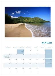 Kalender 2018 Gestalten Kostenlos Geschenkidee Kalender Selbst Gestalten