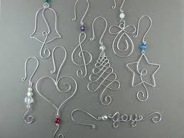 best 25 wire ornaments ideas on bronnley spiced