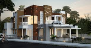 home design consultant contemporary house design consultant by creo homes amazing
