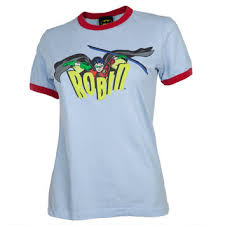 best batman and robin t shirt products on wanelo