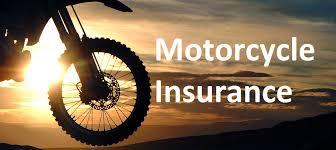 motorcycle insurance quote california raipurnews