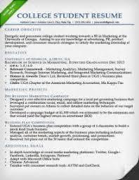 Resume Setup Example by Download Resume Setup Haadyaooverbayresort Com