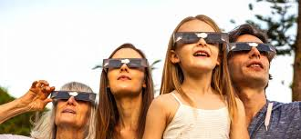 viral brand offers premium goggles the eclipse of 2017 in numbers winners and losers inc com
