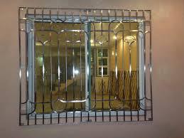 door grills philippines u0026 steel metal iron works security grilles