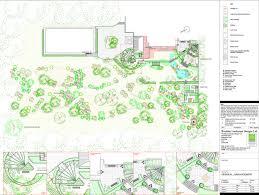 garden layout design garden bad tempered pagesindd wonderful modern garden plans 2017