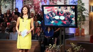 Blind Side House Big Brother 14 U0027 The Biggest Blindside Of The Season Shocks The