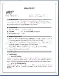 cheap analysis essay ghostwriter service ca professional critical