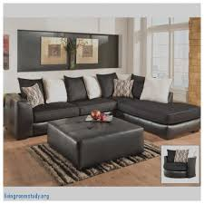 Bentley Sectional Sofa Sectional Sofa Magnificent Bentley Sectional Sofa Bentley