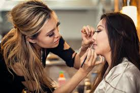 makeup schools bay area nursing schools bay area free th annual ethnic health institute