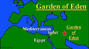 What Are The Gardening Zones - the aleph tav project torah portion b u0027reyshith